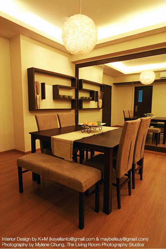 Diy Dining Table Designs In The Philippines Wooden Pdf Used